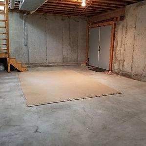 basement storage & shelter.jpg