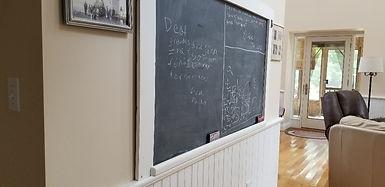 1 stone house chalkboard.jpg