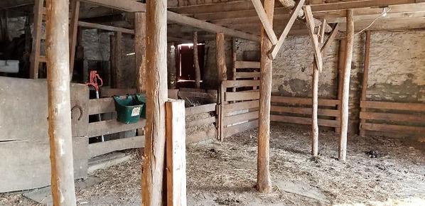 boothill barn interior.jpg
