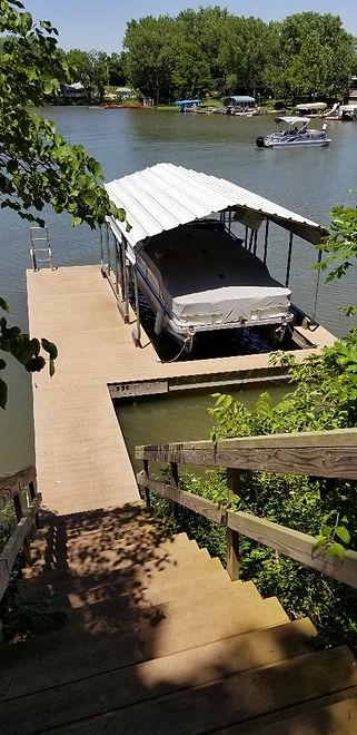 298 summer dock.jpg