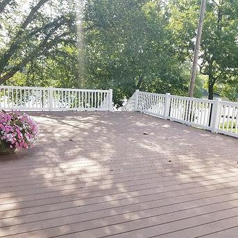 deck & white railing.jpg
