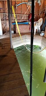 259 inside dock.jpg