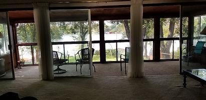 living room & sun room.jpg