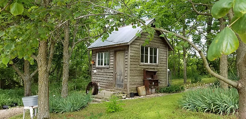 1 stone house potting shed.jpg