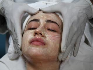 ¿Cuál es el beneficio real de un facial de todos modos?