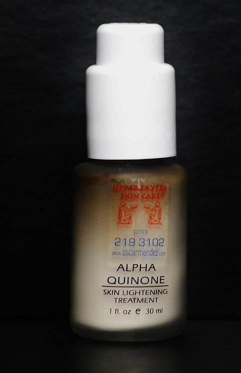 Alpha Quinone