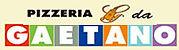 gaetano_logo_banner.jpg