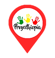 icono proyec.png