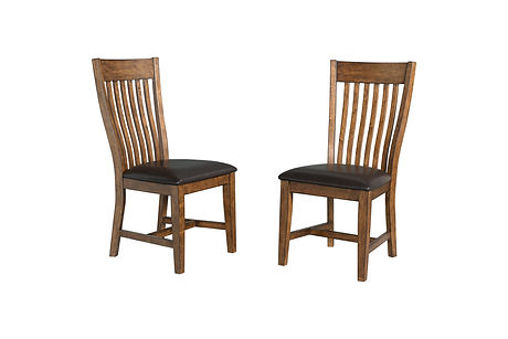 Montebello chairs.jpg