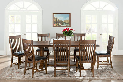 Montebello dining roomV2.jpg