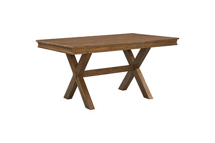 Kona table.jpg