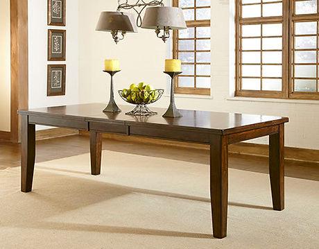 sonoma table room.jpg