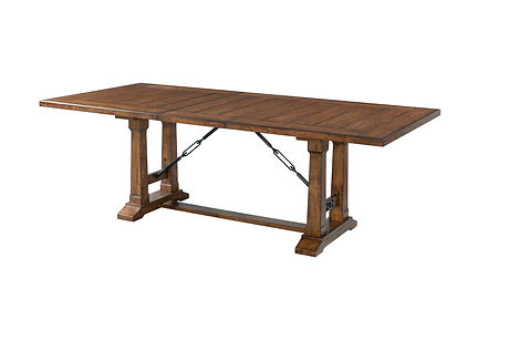 Montebello table .jpg