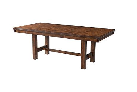 Kona table.jpg