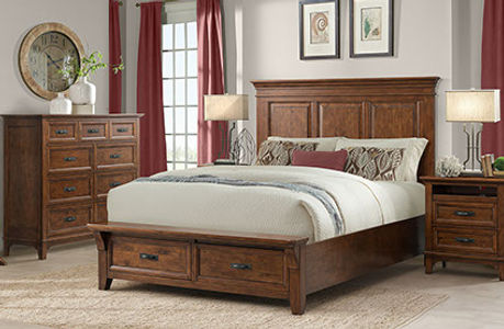 costco star valley bedroom .jpg