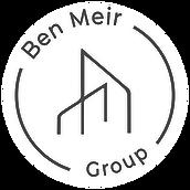 israel real estate ben meir group