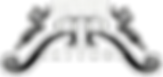 RICROKS-LOGO_home-2.png