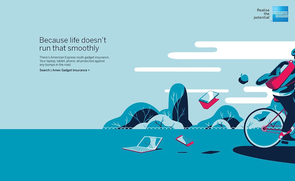 Amex_Gadget_Insurance.jpg