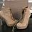 """Thumbnail: BCBGMAXAZRIA """"Dakota"""" Boots"""