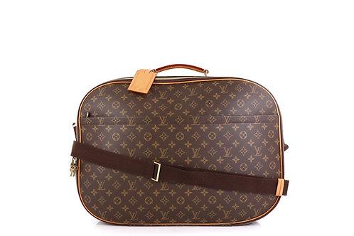 Louis Vuitton Packall Handbag Monogram Canvas GM