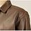 Thumbnail: Polo Ralph Lauren Leather Jacket