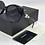 Thumbnail: Chanel Oversized Logo Sunglasses