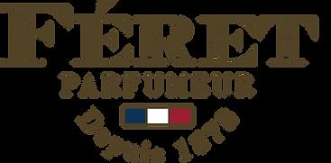 FERETPARFUMEUR.png