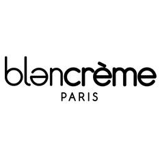 Blancreme