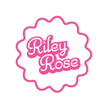 riley rose.png