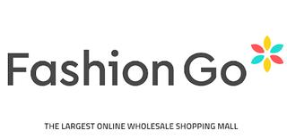 fashiongo.png