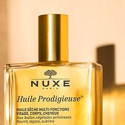 NUXE-Huile_Prodigieuse-2018-480x350_edit