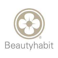 beauty habit.jpeg