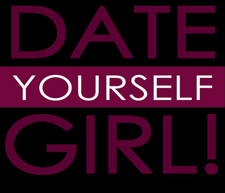 DYG Logo.png
