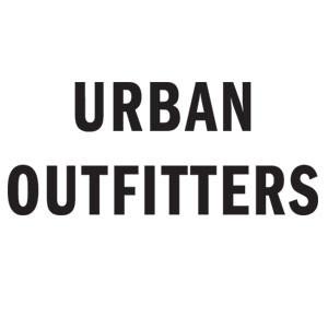 Urban-Outfitters-logo-300SQ.jpg