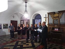 zámek Maleč 8.8.2019.JPG