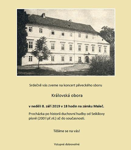 pozvánka_na_koncert_zari.png