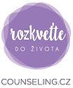Counseling Dominika Čechová.jpg
