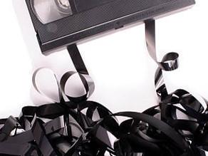 Filmová terapie pro odvážné