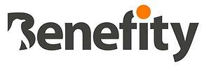 benefity_logo.jpg