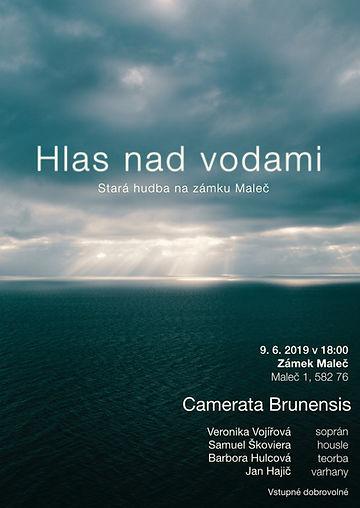 koncert_cameratabrunensis_barevne.jpeg