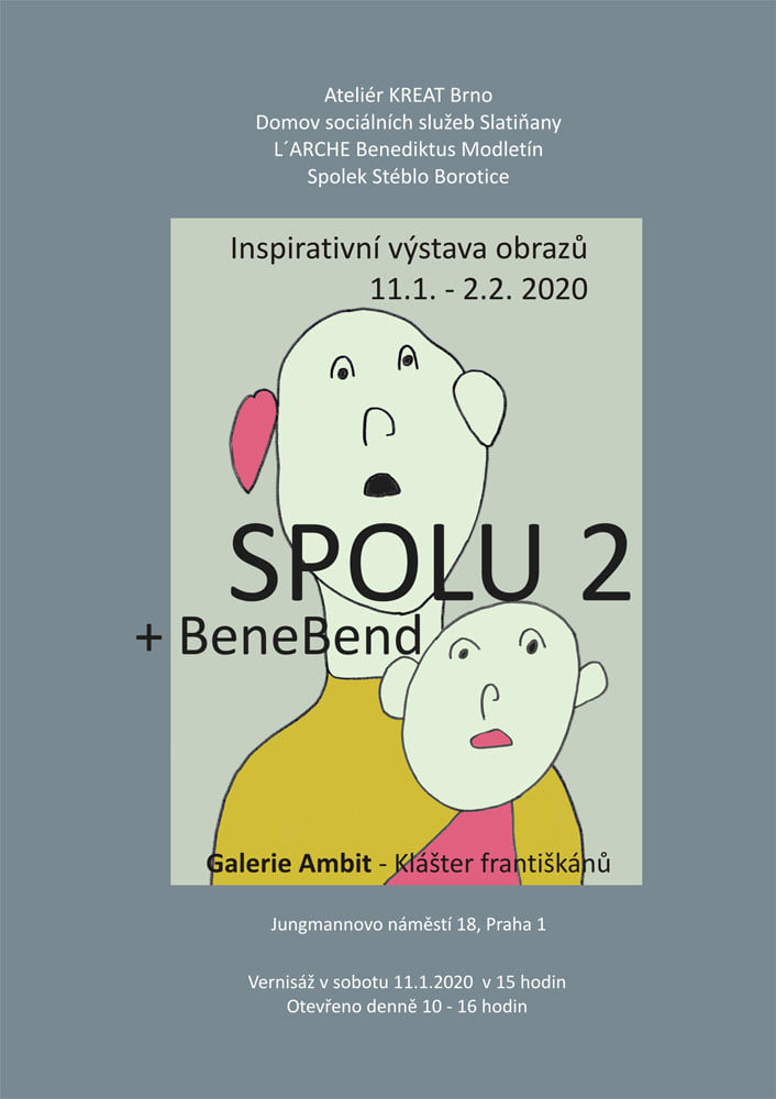 SPOLU 2