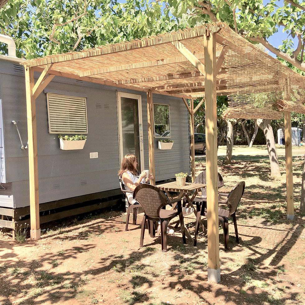 Camping Tiny Bg.jpg