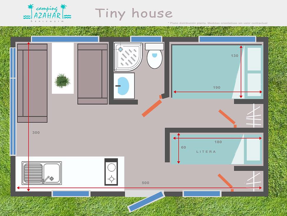 Plano Tiny house.jpg