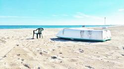 Playa de Benicasim