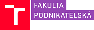 vut-fbm.png