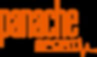 Panache.logo.web1.png