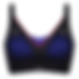 Shock-Absorber-sports-bra-shaped-support