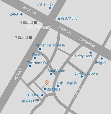 店舗マップv2.jpg