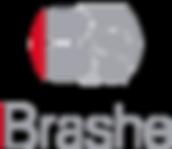 brashe-logo-2015.png