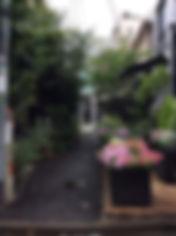 私道入り口写真.LR.JPG